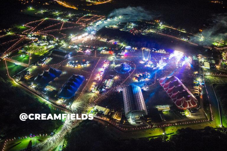 case-study-category-festival-creamfields-aeria-credited
