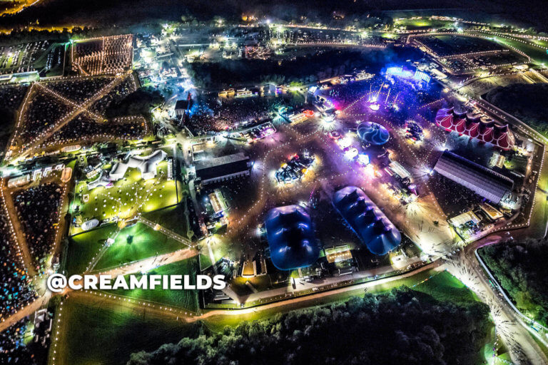 case-study-category-festival-creamfields-aerial-2-credited
